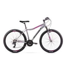 Romet Jolene 6.0 2019 Női Mountain Bike