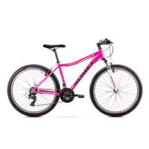 Romet Jolene 6.1 2019 Női Mountain Bike