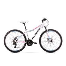 ROMET JOLENE 6.2 2019 női Mountain Bike