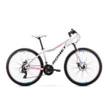 Romet Jolene 6.2 2019 Női Mountain Bike
