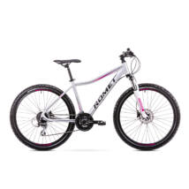 ROMET JOLENE 6.3 2019 női Mountain Bike