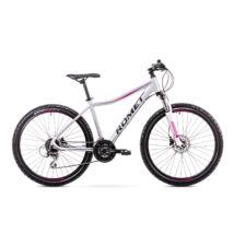 Romet Jolene 6.3 2019 Női Mountain Bike