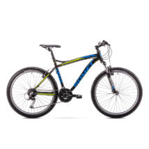 ROMET FIT 26 2019 férfi Mountain Bike