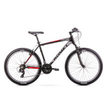 Romet Rambler R6.0 2019 Férfi Mountain Bike