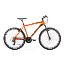ROMET RAMBLER R6.0 2019 férfi Mountain Bike