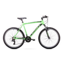 ROMET RAMBLER R6.1 2019 férfi Mountain Bike