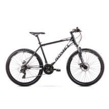 Romet Rambler R6.2 2019 Férfi Mountain Bike