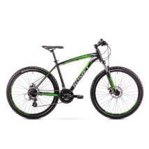 Romet Rambler R6.3 2019 Férfi Mountain Bike