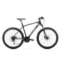 ROMET RAMBLER R6.4 2019 férfi Mountain Bike