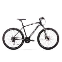 ROMET RAMBLER R6.4 2019 férfi Mountain Bike
