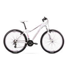 Romet Jolene 7.0 2019 Női Mountain Bike