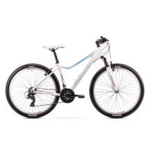 Romet Jolene 7.0 Ltd 2019 Női Mountain Bike