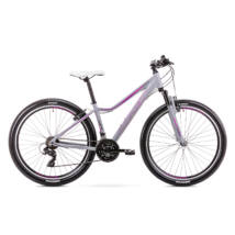 Romet Jolene 7.0 Ltd 2019 Női Mountain Bike