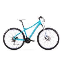 Romet Jolene 7.1 2019 Női Mountain Bike