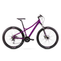 Romet Jolene 7.1 2019 Női Mountain Bike