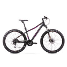 Romet Jolene 7.2 2019 Női Mountain Bike