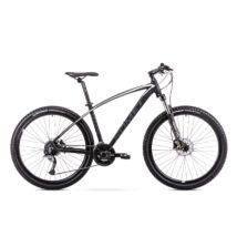 ROMET MUSTANG M7.1 2019 férfi Mountain Bike