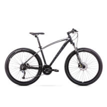 ROMET MUSTANG M7.1 2019 férfi Mountain Bike
