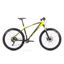 ROMET MUSTANG TRAIL 2019 férfi Mountain Bike