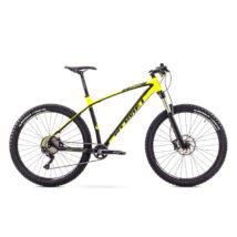 ROMET MUSTANG TRAIL 2019 férfi Mountain Bike