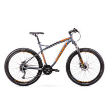 ROMET RAMBLER FIT 27,5 2019 férfi Mountain Bike