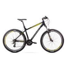 ROMET RAMBLER R7.0 2019 férfi Mountain Bike
