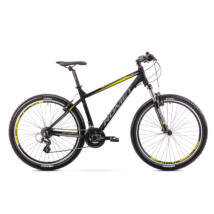 Romet Rambler R7.0 2019 Férfi Mountain Bike