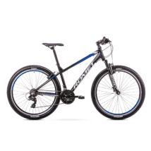 Romet Rambler R7.0 Ltd 2019 Férfi Mountain Bike