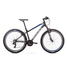 Romet Rambler R7.0 Ltd 2019 Férfi Mountain Bike