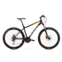 ROMET RAMBLER R7.1 2019 férfi Mountain Bike