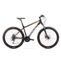 Romet Rambler R7.1 2019 Férfi Mountain Bike