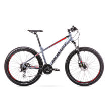 ROMET RAMBLER R7.2 2019 férfi Mountain Bike