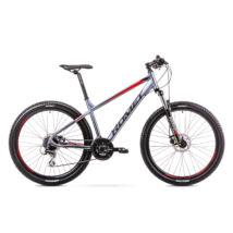 ROMET RAMBLER R7.2 2019 férfi Mountain Bike