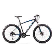 ROMET RAMBLER R7.3 2019 férfi Mountain Bike fekete