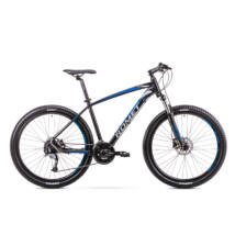 ROMET RAMBLER R7.3 2019 férfi Mountain Bike
