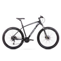 ROMET RAMBLER R7.4 2019 férfi Mountain Bike
