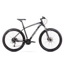 ROMET RAMBLER R7.4 2019 férfi Mountain Bike