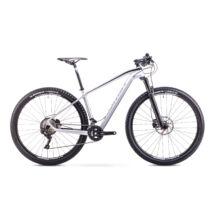 ROMET MONSUN 1 2019 férfi Mountain Bike