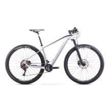 ROMET MONSUN 1 2019 férfi Mountain Bike