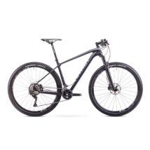 ROMET MONSUN 2 2019 férfi Mountain Bike