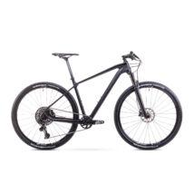 ROMET MONSUN 3 2019 férfi Mountain Bike