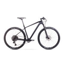 ROMET MONSUN 3 2019 férfi Mountain Bike