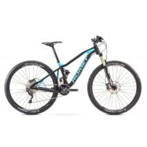 ROMET KEY 1 2019 férfi Fully Mountain Bike