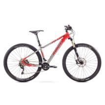 ROMET JIG 2019 férfi Mountain Bike