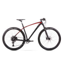 ROMET MUSTANG EVO 2019 férfi Mountain Bike
