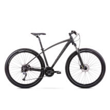 ROMET MUSTANG M1 2019 férfi Mountain Bike