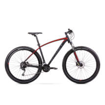 ROMET MUSTANG M2 2019 férfi Mountain Bike