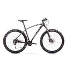 ROMET MUSTANG M3 2019 férfi Mountain Bike