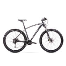 Romet Mustang M3 2019 Férfi Mountain Bike