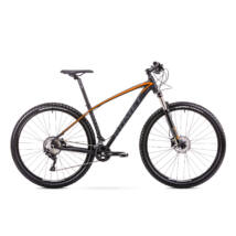 ROMET MUSTANG M4 2019 férfi Mountain Bike